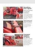 GR 300 Rota Tiller - Page 3