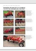 La fresadora de lomos de la serie GF - Page 4