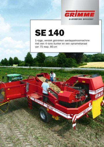 SE 140