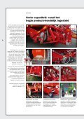 SE 140 - Page 4