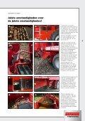 SE 140 - Page 5