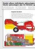 SE 140 - Page 6
