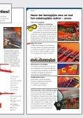 SE 140 - Page 7