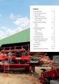 Programa de tecnología de almacenamiento - Page 3
