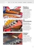 Programa de tecnología de almacenamiento - Page 5