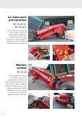 Programa de tecnología de almacenamiento - Page 6