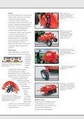 Ботвоудалители серии-KS - bei Grimme - Page 4