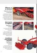 VARITRON 470 - Page 6