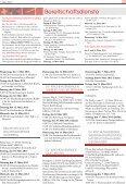 Grünberger Woche vom 07. März 2013 - Seite 3