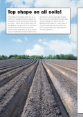 Shaping, separating, planting in bed cultivation - Page 4