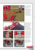 Cinta telescópica para almacén de la serie SL - Page 7
