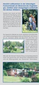 """Campingplatz """"Spitzer Stein"""" - Grünberg - Seite 2"""