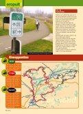 In het spoor van Damiaan - Grinta! - Page 2