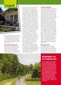 Een Franco-Belge naar - Grinta! - Page 2
