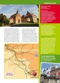 Een Franco-Belge naar - Grinta! - Page 3