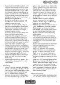 ElEKtro-VErtiKutiErEr / rasEnlüftEr - Seite 7