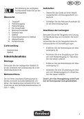 EDELSTAHL- GARTENPUMPE - Seite 7