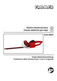 Buch 586_8_2009.indb