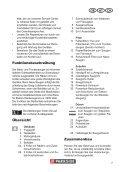 PntS 1500 a1 - Seite 7