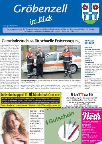 Groebenzell im Blick April 2012.pdf - Gröbenzell