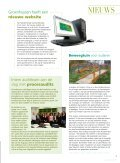 Vanaf het eerste uur - Stichting Groenhuysen - Page 3