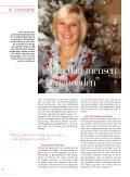 Vanaf het eerste uur - Stichting Groenhuysen - Page 4