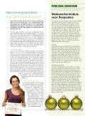 Vanaf het eerste uur - Stichting Groenhuysen - Page 5