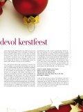 Vanaf het eerste uur - Stichting Groenhuysen - Page 7