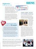 Niets moet, alles mag - Stichting Groenhuysen - Page 3