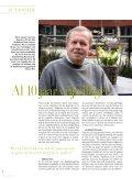 Niets moet, alles mag - Stichting Groenhuysen - Page 4