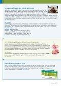 Met de Groenhuysenpas een - Page 2