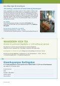 Met de Groenhuysenpas een - Page 3