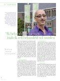 N R . 5 • oktober '11 - Stichting Groenhuysen - Page 4