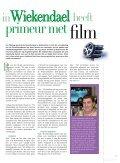 N R . 5 • oktober '11 - Stichting Groenhuysen - Page 7