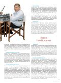 Jaarverslag 2010 - Stichting Groenhuysen - Page 5