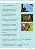 Verpleeghuis kiest voor alternatieve Wii: Silverfit - Page 2