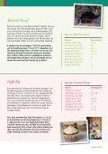 Groenhuysen Uit! - Stichting Groenhuysen - Page 2