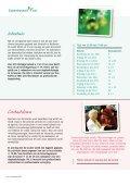 Groenhuysen Uit! - Stichting Groenhuysen - Page 3
