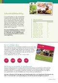 Groenhuysen Uit! - Stichting Groenhuysen - Page 4