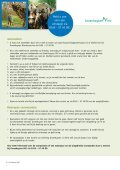 Groenhuysen Uit! - Stichting Groenhuysen - Page 5