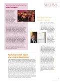 Dierenvriend - Stichting Groenhuysen - Page 3