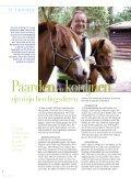 Dierenvriend - Stichting Groenhuysen - Page 4