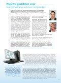 Dierenvriend - Stichting Groenhuysen - Page 5