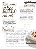 Dierenvriend - Stichting Groenhuysen - Page 6