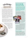 Dierenvriend - Stichting Groenhuysen - Page 7