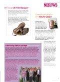Van Schiedam naar Roosendaal - Stichting Groenhuysen - Page 3