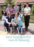 Van Schiedam naar Roosendaal - Stichting Groenhuysen - Page 6
