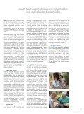 Van Schiedam naar Roosendaal - Stichting Groenhuysen - Page 7