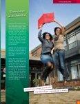 Sociaal jaarverslag 2007 - Stichting Groenhuysen - Page 3