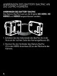 Battery BacPac™ - Seite 4